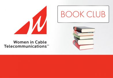 WICT Book Club — February 8th