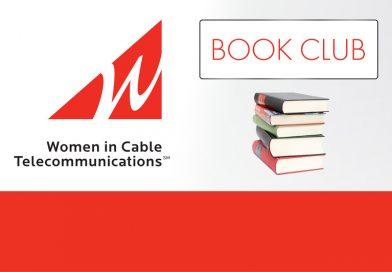 WICT Book Club — February 8th