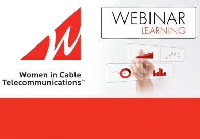 Webinar: The Decision to Lead — January 16th