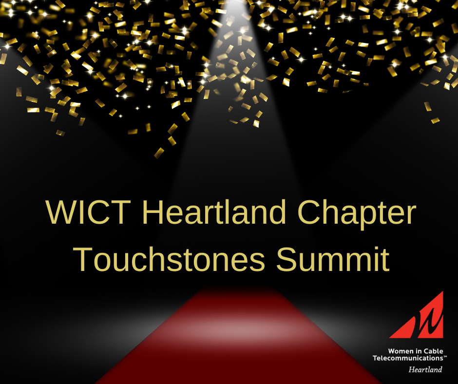 WICT Heartland Touchstones Summit