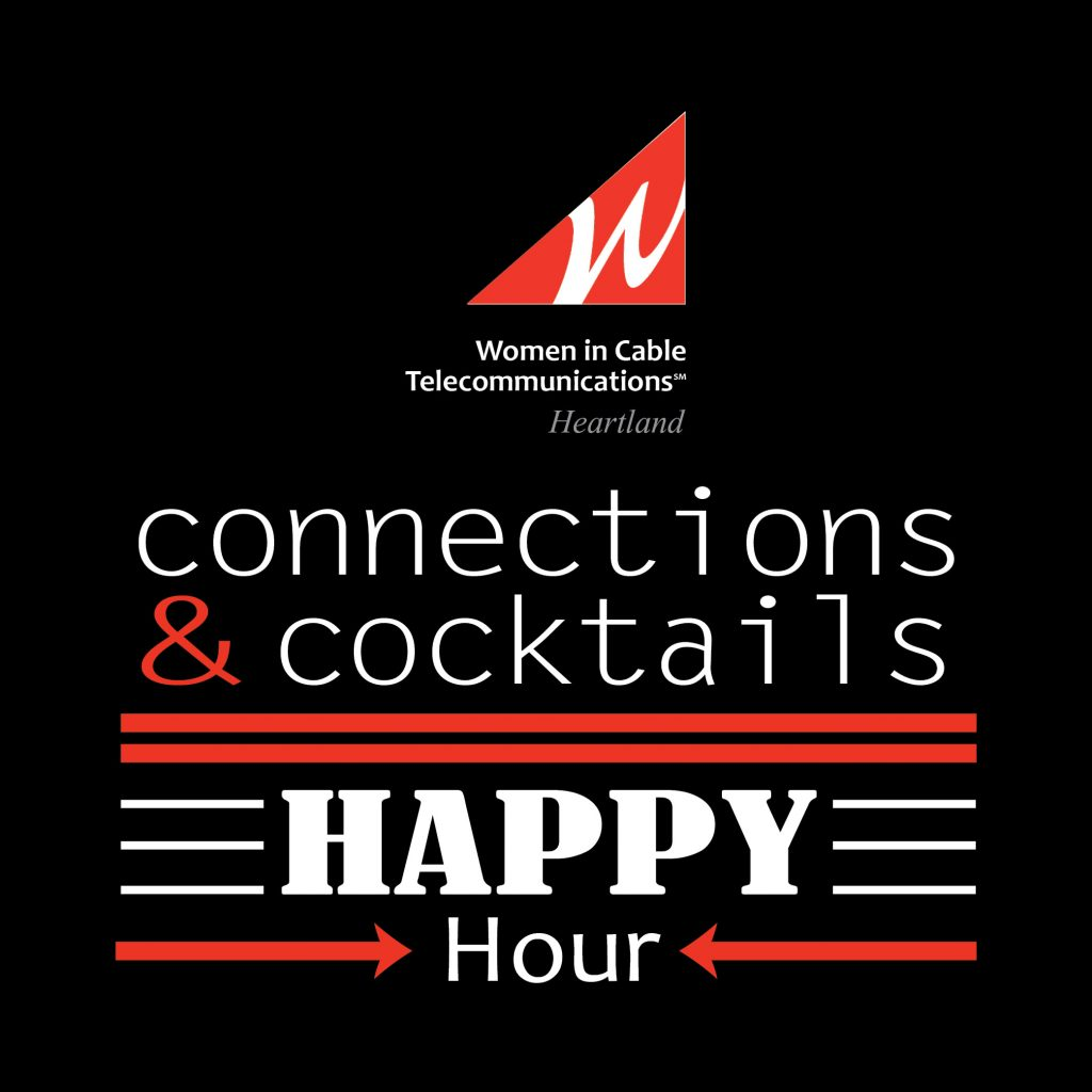 Connections-Cocktails